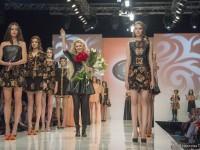 33-й сезон Недели моды в Москве. День четвертый.