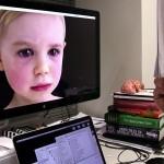 «Дизайнерские» младенцы