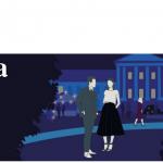 OPERA YARD (ОПЕРА ЯРД) – новый формат оперы для мегаполиса