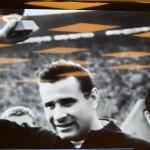 Фильм «Лев Яшин. Вратарь моей мечты» покажут на реконструированном стадионе «Динамо»