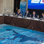 Сергей Иванов: Уровень конкуренции в Лиге растет с каждым сезоном
