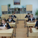 Электронные учебники нового поколения появились в российских школах