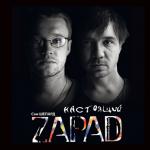 «Настоящий ZAPAD» (18+). Новый театр.