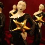 VII церемония вручения премии «Звезда театрала» состоится в Москве