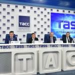 Круглый стол комитета по молодежному предпринимательству «ОПОРА РОССИИ»