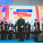 Итоги Московского культурного форума 2016.