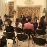 Российский историк медицины: новый взгляд на бессмертие души