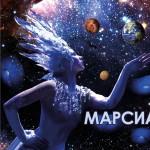 «Геликон-опера» полетит на Марс