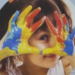 Группа Компаний «Детский Мир» объявила аудированные финансовые результаты за 2015 год