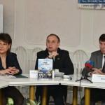 Крымская весна: два года спустя