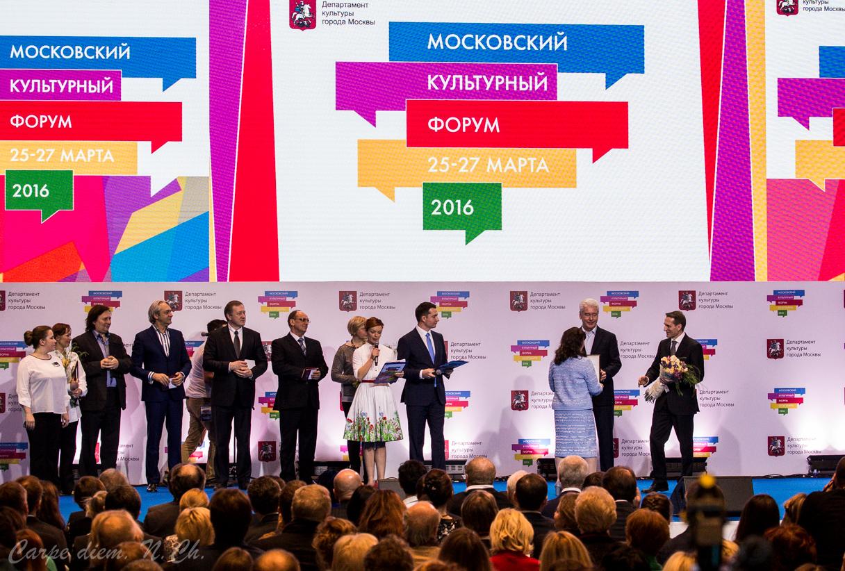 Агентство НДВ недвижимость в Москве и Подмосковье