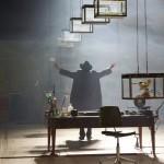 В Электротеатре Станиславский попытались увидеть мысли