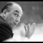 «Повесть о настоящем тренере» Аркадии Чернышеве