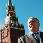 В Госдуме состоится фотовыставка к 70-летию Владимира Жириновского