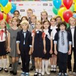 Выставка школьной формы российских производителей откроется в Москве