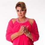 «Виват, Мария!» – в театре «Геликон-опера» стартует проект «Лига Maestri»