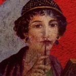 Премьера оперы Николая Римского-Корсакова «Сервилия»