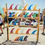 SURFEST – Первый Всероссийский фестиваль культуры серфинга – открывает пляжный сезон в ROYAL BAR!