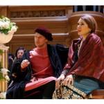 В Усадьбе «Воронцово» пройдет фестиваль Open Opera
