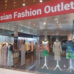 В МОСКВЕ ОТКРЫЛСЯ ПЕРВЫЙ АУТЛЕТ РОССИЙСКИХ ДИЗАЙНЕРОВ – RUSSIAN FASHION OUTLET