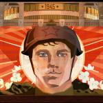 Световое мультимедийное шоу о Великой Отечественной Войне пройдет в центре столицы