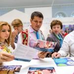 Форум «Музейный гид» представит итоги программ фонда Потанина в сфере культуры