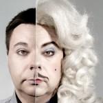 Сольный концерт Дмитрия Овчинникова в «Геликон-опере»