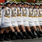 «Парижская коммуна» попала в список приоритетных инвестпроектов Минпромторга РФ