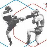 13-17 июля в Москве пройдет Чемпионат России по тайскому боксу