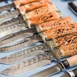 На ВДНХ пройдет юбилейная выставка «Охота и рыболовство на Руси»