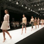 27-я выставка моды CPM – Collection Première Moscow