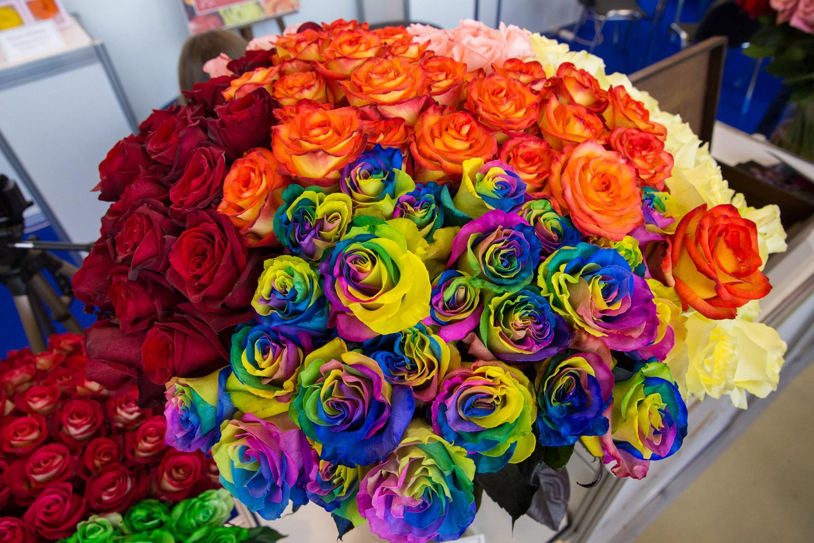 Вднх живые цветы купить цветы оптом в чернигове