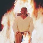 «Иеротопия и современное искусство»