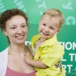 Президент России назначил Анну Кузнецову уполномоченным по правам ребенка