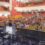 «Новая опера» откроет сезон премьерой оперы «Фауст»
