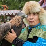 «Этноаул» на ВДНХ укрепит дружбу русских и казахов