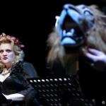 «ЛЮБОВЬ УБИВАЕТ» — премьера  барочной испанской оперы-сарсуэлы