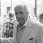 Актер Владимир Зельдин скончался в Москве на 102-м году жизни