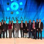 IV Всероссийский Форум «Актуальные вопросы управления государственной собственностью»
