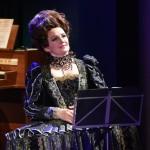 «Магия Барокко» в «Геликон-опере» (10 декабря в 19:00)
