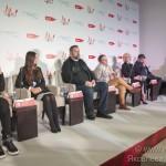 Юные дизайнеры «Поколения М» представят свои коллекции на подиуме Mercedes-Benz Fashion Week Russia
