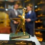 Три миллиона за инновации в энергетике: победителей «Энергии молодости» наградили в Москве