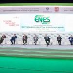 За чистую энергетику: Лауреаты «Глобальной энергии» рассказали о грядущей смене мировой парадигмы