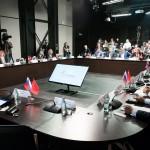 Российские театры вступили в Международную театральную лигу «Шелковый путь»