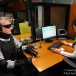 Сбербанк приготовил сервис для людей с ограниченными возможностями