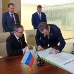 Сбербанк открывает в Москве многофункциональный комплекс для клиентов и сотрудников