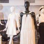 Выставка «I love Chanel. Частные коллекции» в Музее моды в Москве