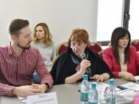 Форум-Фестиваль «Семья в многонациональной России» Фоторепортаж