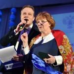 Форум-Фестиваль «Семья в многонациональной России» 10 декабря