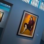 2 декабря на ВДНХ открываются три новые выставки